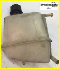 Vaso Espansione radiatore con tappo vaschetta acqua Piaggio X9 180 200 250 500