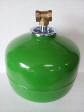 Reflex Ausdehungsfefäß Brauchwasser DD 18 Liter