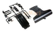 Tamiya DF-02 D Parts (Bumper) 1:10 RC Car Off Road #51078