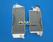 High performance Aluminum Radiator for Kawasaki KX450F KXF450 09 10 11 2009 2010