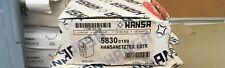 HANSA 5830 0100 0017 Hansacolourshower Concealed Power Supply Unit