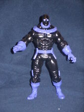 Custom Marvel Legend/DC Universe Amalgam Vance Cosmic