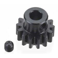 HPI 100913 Pinion Gear 14T 1M/5mm Shaft Svg Flux