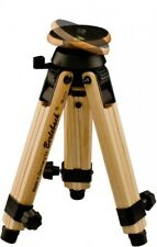 Berlebach Ash Wood Mini Tripod With Levelling