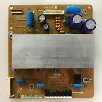 BN96-13067A, LJ41-08591A, RF09229, LJ92-01736A, BN96-13068A, PL4210A-3, 42PA30RQ