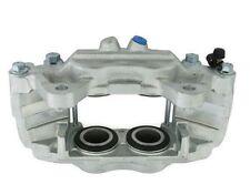 New Front Brake Caliper L/H For Toyota Hilux MK6 2.5TD/3.0TD (10/2008+) With VSC