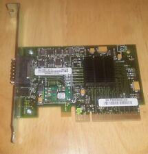 InfiniBand SDR 4x 10 GB PCI-E x8 QLogic InfiniPath QLE7140 IB6110401-01