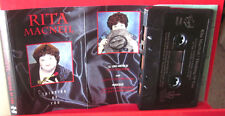 RITA MacNEIL Thinking of You cassete tape Canada country Lupins 1992 Nova Scotia