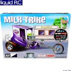 MPC 895 1/25 Milk Trike Trick Trikes Series