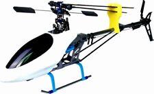 Meccanica Elicottero Classe 450 V2 In Carbonio e Alluminio Clone Trex 450 V2