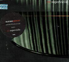 Bajo Fondo Club Supervielle (Digipak)   BRAND NEW  SEALED CD
