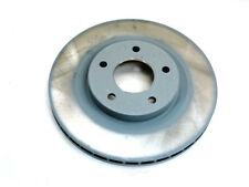 Disc Brake Rotor Front Mopar 5105514AA