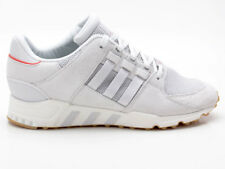 Schuhe adidas Eqt Support Rf T BY9106 IcepnkCblackFtwwht