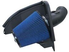 Engine Cold Air Intake Performance Kit-XL Afe Filters 54-30392