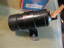 NOS 1939 Studebaker volt coil, Autolite!