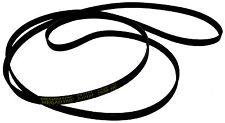 SAMSUNG WASHING MACHINE FRONT LOADER POLY-V DRIVE BELT GENUINE 1270F B097