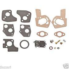 Oregon Carburetor Rebuild Kit for Briggs&Stratton 131200,132200 & 133200, 495606