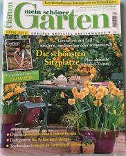 Mein Schöner Garten Günstig Kaufen Ebay