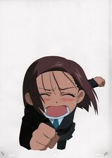Anime Cel Kare Kano (His and Her Circumstances) #19