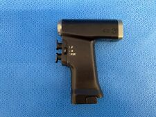 Stryker 4300 CD3 Cordless Driver Hand Piece Orthopedic Trauma