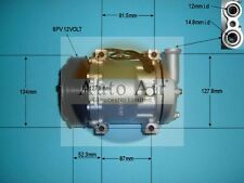 Fit with ALFA ROMEO GT Compressor air conditioning 14-1157P 2L