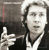 Scott Walker - Climate Of Hunter [CD]