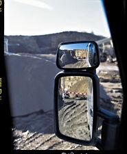 Mercedes-Benz Weitwinkelspiegel links für Serienspiegel Sprinter 905