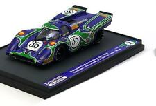 1:43 Brumm Porsche 917 #35, Watkins Glen 1970 Martini Ltd.100 pcs.