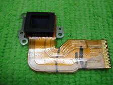 GENUINE NIKON S3300 CCD SENSOR REPAIR PARTS