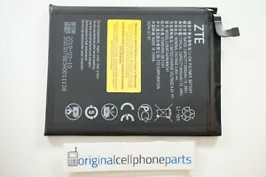 OEM ZTE Li3939T44P8h896741 Battery USED ORIGINAL