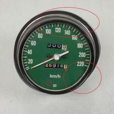 Compteur vitesse kilométrique origine moto Honda Cb 750 K2 1972 CB750K2 FOUR