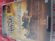 Battleline WWII - Poland / Stalingrad DVD