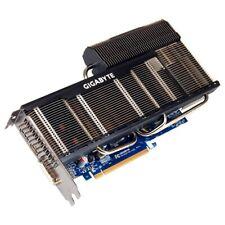 ATI RADEON HD5770 1GB Silent Apple Mac Pro Graphics Card Upgrade DVI Bootscreen