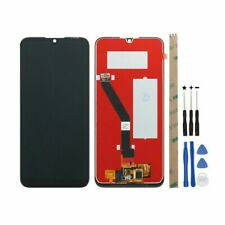 LCD Display Touch Screen Digitizer Replace For Huawei Y6/Y6 Prime / Y6 Pro 2019