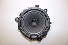 Volvo XC90 Front Door Loudspeaker 50W, Part #30797139