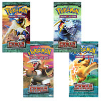 1 x EX Power Keepers Pokemon Booster Pack Cards Sealed English OUT OF PRINT