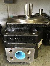 David Brown Hydraulique pompe à engrenages-PA2210C5B2C