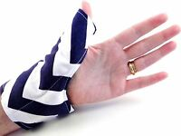 Microwave Thumb Wrap, Wrist Wrap, Hot Cold Pack, Heating Pad, Carpal Tunnel