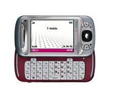 T-Mobile MDA Vario II Smartphone Dummy Attrappe - Requisit Deko Retro Vintage