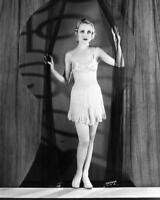 Carole Lombard Ladies' Man 8x10 Photo #3