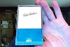 Rab Noakes- self titled- 1980- new/sealed cassette tape