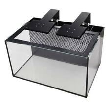 NUVO AQUARIUM - FUSION NANO 20 (TANK ONLY) - INNOVATIVE MARINE