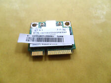 Lenovo Ideapad Z560 Wireless Module