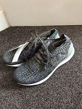 Adidas Ultraboost Uncaged Talla 8.5