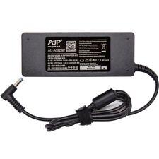 Corrente Alternata Adattatore Caricatore Per HP 500//510//520//530//550 Laptop 18.5V Alimentatore 65W MUS