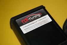 TDI-Diesel Performance Chip Tuning Per VW Transporter t5 2.5 VOLKSWAGEN