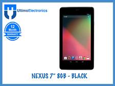Asus/Google Nexus 8GB 7.0 Black
