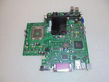 GENUINE Dell Optiplex 755 USFF Ultra Small Form Factor Motherboard -A01-HX555