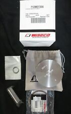 1996-2003 KTM 300 EXC WISECO PROLITE PISTON KIT 712M07200 2835CD STANDARD BORE