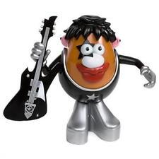 Promotional Partners Worldwide KISS  'THE STAR CHILD' Mr. Potato Head